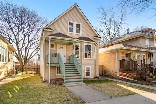1120 S Cuyler, Oak Park, IL 60304