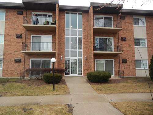 9721 S Keeler Unit 302, Oak Lawn, IL 60453