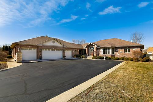 4N550 Wescot, West Chicago, IL 60185