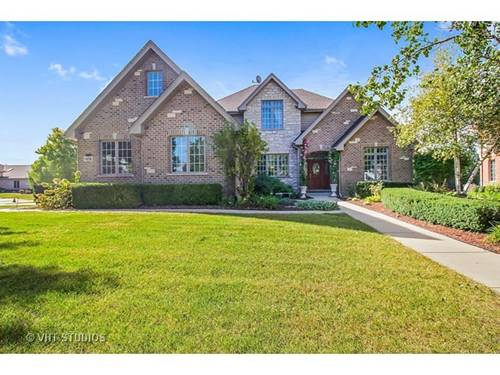14230 S 87th, Orland Park, IL 60462