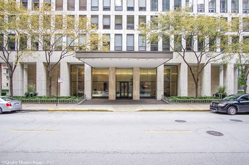 260 E Chestnut Unit 2706, Chicago, IL 60611 Streeterville