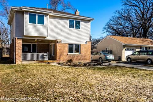 462 Longfellow, Deerfield, IL 60015