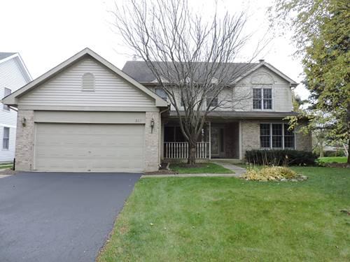 307 Richmond, Vernon Hills, IL 60061
