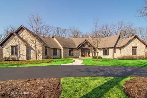 1302 Woodland, Riverwoods, IL 60015
