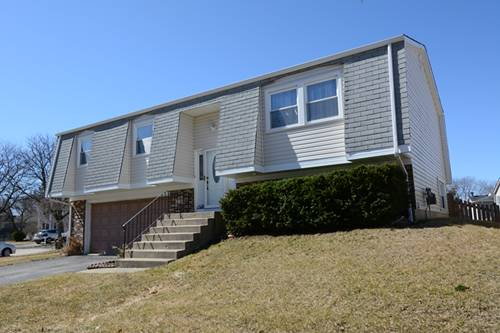 4180 Ludington, Hoffman Estates, IL 60192