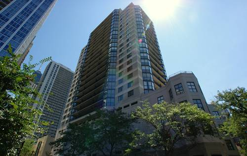 33 W Delaware Unit 17A, Chicago, IL 60610 Near North