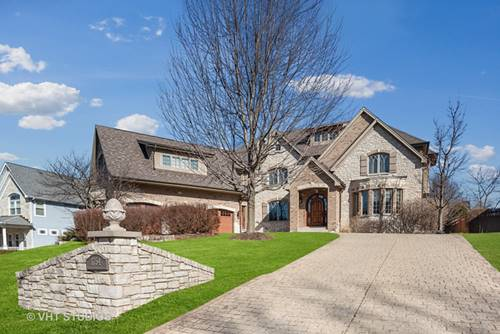 1754 Chicago, Downers Grove, IL 60515