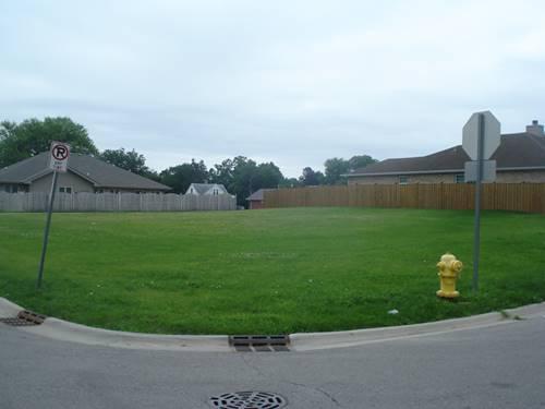 1824 Dearborn, Crest Hill, IL 60403