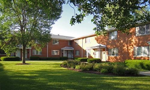 1332 Greenwillow Unit 2, Glenview, IL 60025