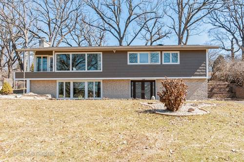 5217 Riverview, Lisle, IL 60532