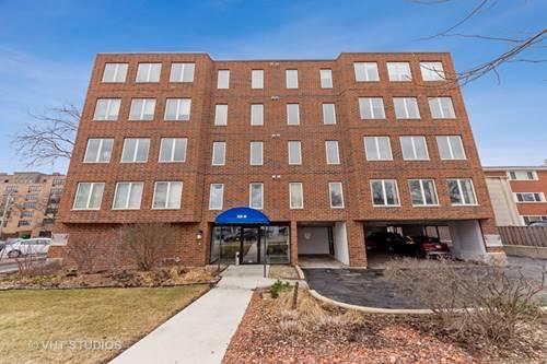 355 W Miner Unit 2C, Arlington Heights, IL 60005