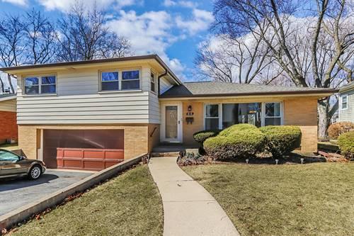 818 S Ridge, Arlington Heights, IL 60005