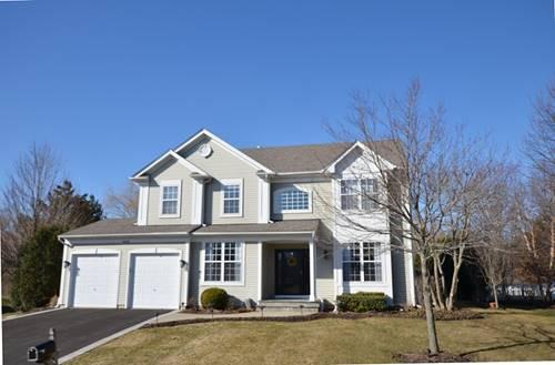 14240 Oakwood, Green Oaks, IL 60048