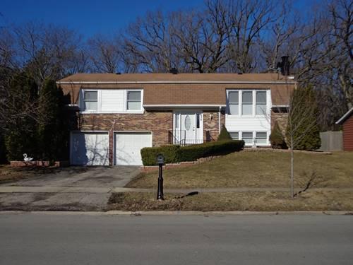 639 N Ashbury, Bolingbrook, IL 60440