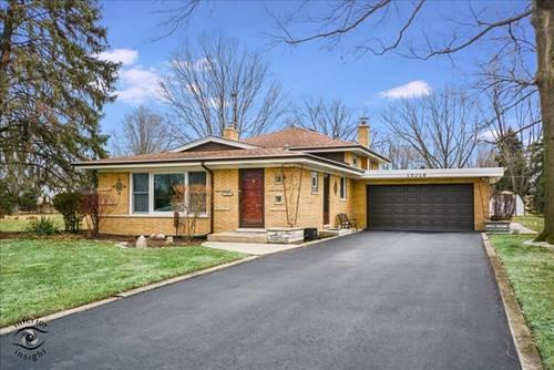 15019 S 81st, Orland Park, IL 60462