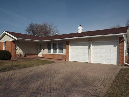 76 Jf Kennedy, Elk Grove Village, IL 60007
