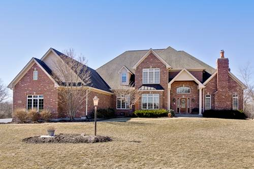 3317 Deep Wood, Crystal Lake, IL 60012