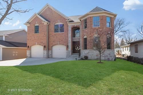 410 S Oak, Palatine, IL 60067