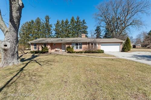 1750 W Thomas, Arlington Heights, IL 60004