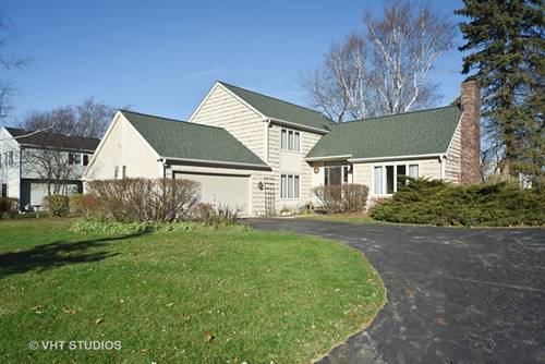 255 Bellingham, Barrington, IL 60010