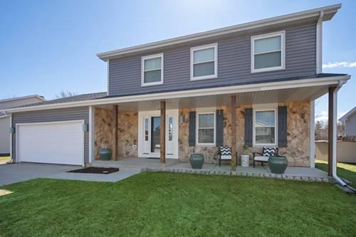 1213 Larraway, Buffalo Grove, IL 60089