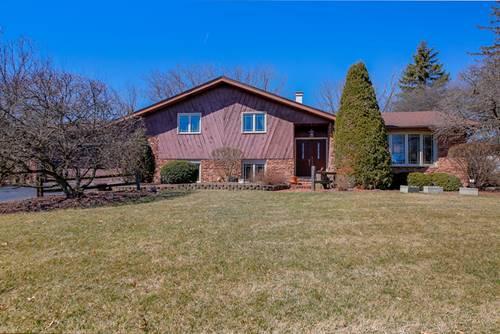 8614 Meadowbrook, Burr Ridge, IL 60527