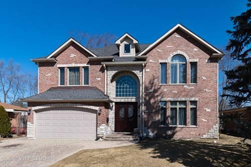 7446 Foster, Morton Grove, IL 60053