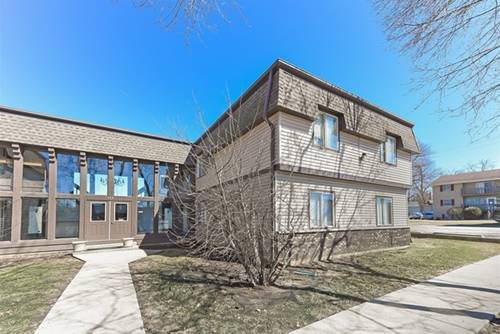 125 E Mill Unit 103, Wauconda, IL 60084