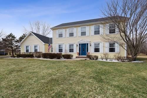 1486 Schaeffer, Long Grove, IL 60047