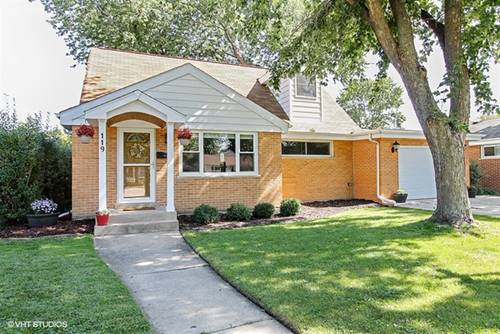 119 N Wilke, Arlington Heights, IL 60005
