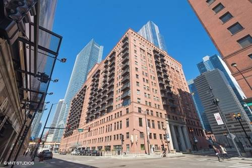 165 N Canal Unit 1125, Chicago, IL 60606 The Loop