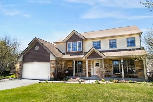 1632 Durham, Crystal Lake, IL 60014