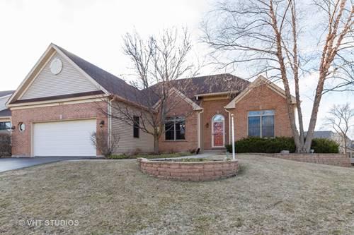 935 Woodland, Antioch, IL 60002