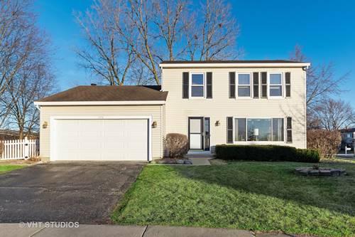 1104 Foxworth, Lombard, IL 60148