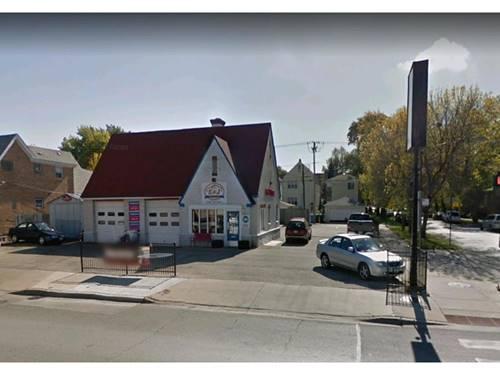 5351 W Addison, Chicago, IL 60641 Portage Park