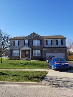 2003 Kennedy, Mchenry, IL 60050