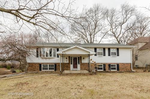 512 Joy, Sleepy Hollow, IL 60118