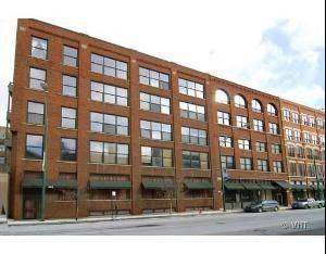 420 W Grand Unit 5C, Chicago, IL 60654 River North