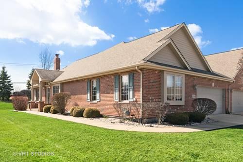 19528 Forestdale, Mokena, IL 60448