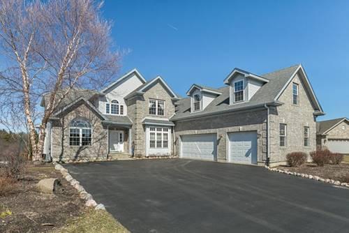 300 Prairie Ridge, Winthrop Harbor, IL 60096