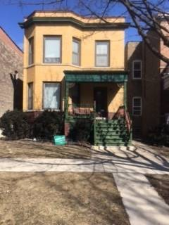 1326 W Roscoe Unit 1, Chicago, IL 60657 West Lakeview