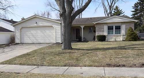 1147 Magnolia, Libertyville, IL 60048