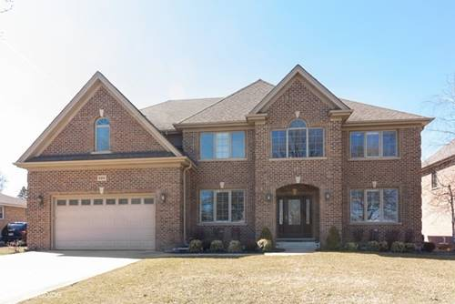320 Parkside, Itasca, IL 60143