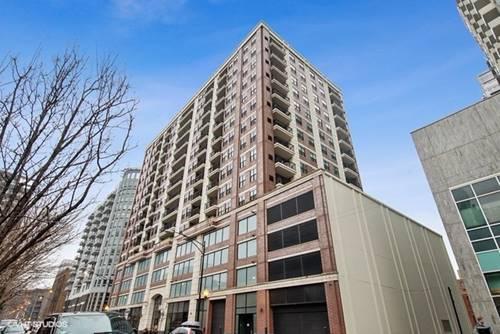 451 W Huron Unit 503, Chicago, IL 60654 River North