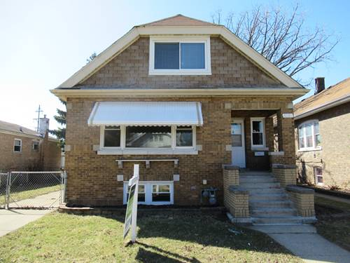 2728 Grove, Berwyn, IL 60402
