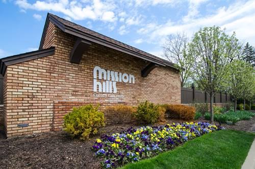 3810 Mission Hills Unit 304, Northbrook, IL 60062