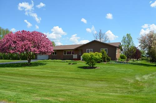 1N221 Country Life, Maple Park, IL 60151