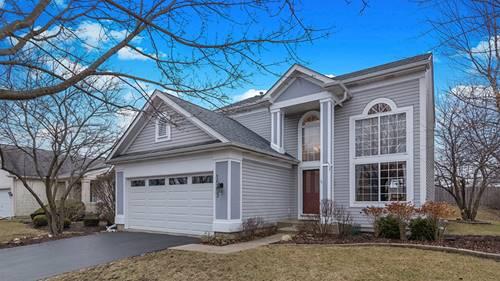 1549 Belle Haven, Grayslake, IL 60030