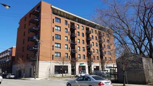 974 W 35th Unit 506, Chicago, IL 60616 Bridgeport