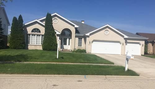 8120 Rutherford, Woodridge, IL 60517